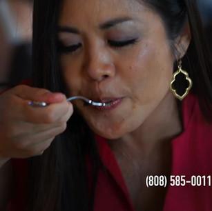 Chef Chai Island Bistro