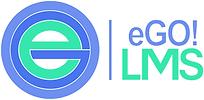 Logo Formatura LMS.png