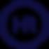 hrw logo teget png.png