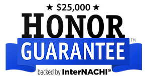 Honor Guaranty 35-low-resolution-for-web