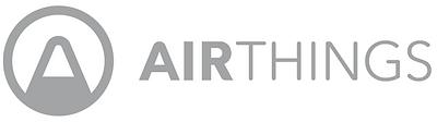 Airthings logo.PNG