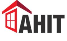 AHIT Logo.PNG