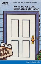 Radon pamphlet cover image.PNG