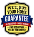 Buy Back Guarantee 39-low-resolution-for