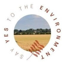 Say Yes to the Environment Logo v2.jpg