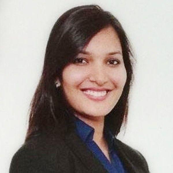 Sonal Chouhan