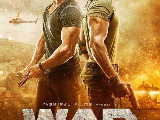 """""""War"""" (2019) Actors, Cast & Crew: Roles, Salary"""