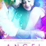 Vaishali Thakkar's first movie Angel's poster
