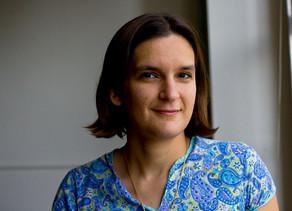 Esther Duflo (Nobel Winner) Age, Husband, Family, Biography & More