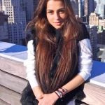 Tania Shroff