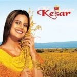 Kesar TV Series