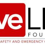 Indu Malhotra And SaveLIFE Foundation
