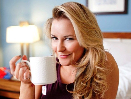 Renee Young (Dean Ambrose's Wife) Height, Weight, Age, Family, Biography & More