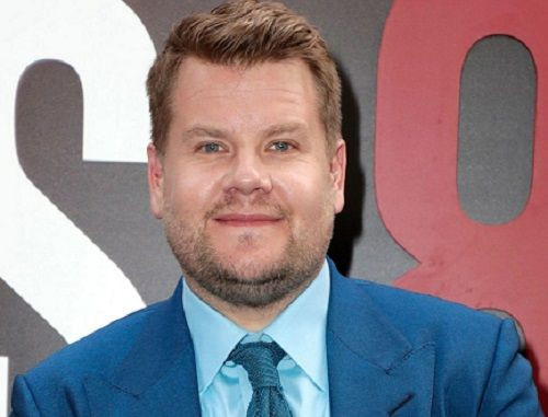 James Corden Height, Weight, Age, Girlfriends, Family, Biography, Facts & More