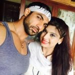mohammad-nazim-with-his-girlfriend-shaeina-seth