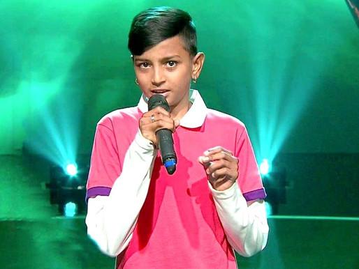 Aftab Singh (Rising Star 3 Winner) Age, Family, Biography & More