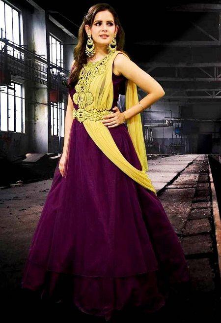 Venus Singh