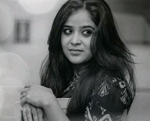 Neha Shitole (Bigg Boss Marathi) Age, Husband, Wiki, Biography & More