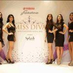 Miss Diva 2016