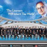 Aditya Birla Scholarships
