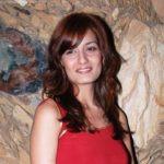 Sumeet Vyas' sister Shruti Vyas