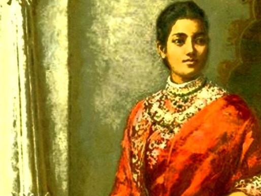 Gopikabai (Balaji Bajirao's Wife) Age, Husband, Family, Caste, Biography & More