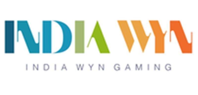 Indiawyn Gaming