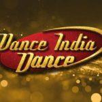 Sneha Kapoor- Dance India Dance- Season 3