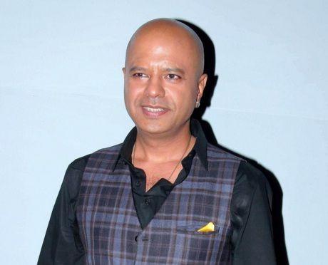 Naved Jaffery
