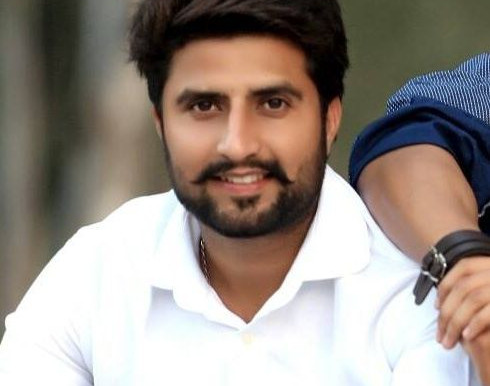 Rahul Jungral Age, Family, Girlfriend, Wife, Biography & More