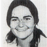 Charles Sobhraj's Victim Connie Bronzich
