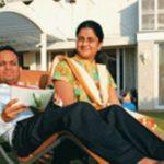 Aditya Vikram Birla's Daughter Vasavadatta Bajaj