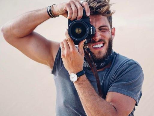 Cory Tran Age, Girlfriend, Wife, Family, Biography & More