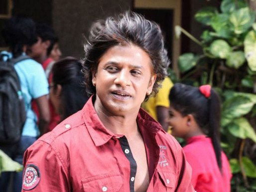 Duniya Vijay Age, Girlfriend, Wife, Children, Family, Controversies & More
