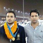 manjeet-chhillar-with-his-brother-sandeep-chhillar