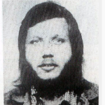 Charles Sobhraj's Victim Laurent Ormond Carriere