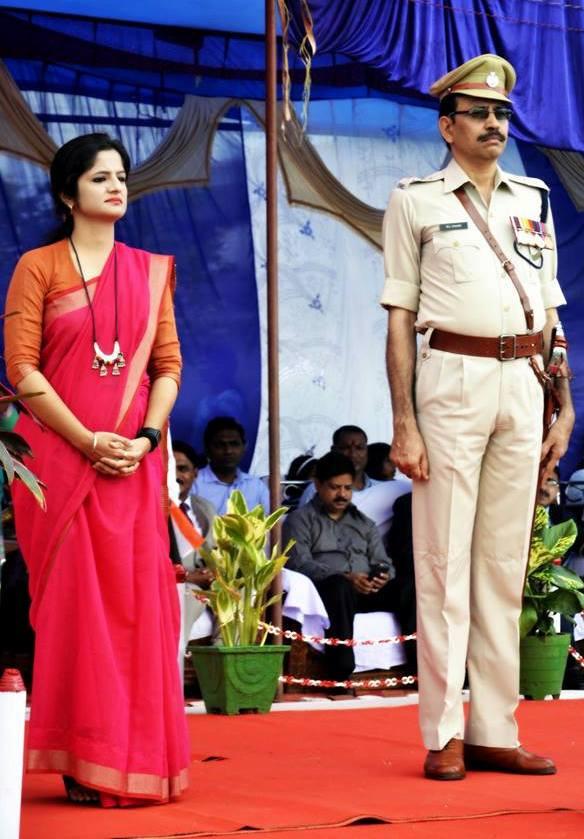 Chavvi Bhardwaj