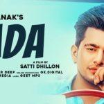 Jass Manak - 'Prada' Song