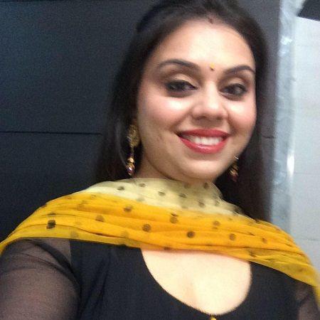 Bhawna Kohli Dhingra