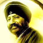 Mika Singh's elder brother, Amarjeet Singh