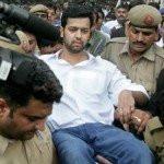 Rahul Mahajan arrested in a Drug Abuse Case