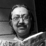Anubhav Sinha's Brother