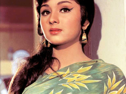 Leena Chandavarkar Age, Caste, Husband, Family, Biography & More