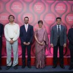 Akshay Venkatesh Infosys Prize
