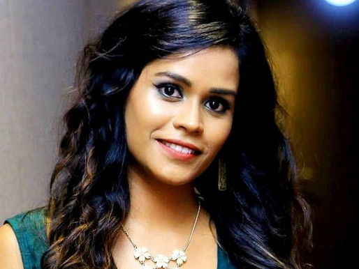 Manjiri Pupala Age, Boyfriend, Family, Biography & More