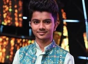 Azmat Hussain (Indian Idol 11) Age, Girlfriend, Family, Biography & More