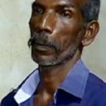 MD Nidheesh's Father