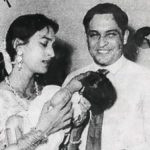 Mohnish Bahl Parents