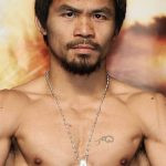 Manny Pacquiao tatoos