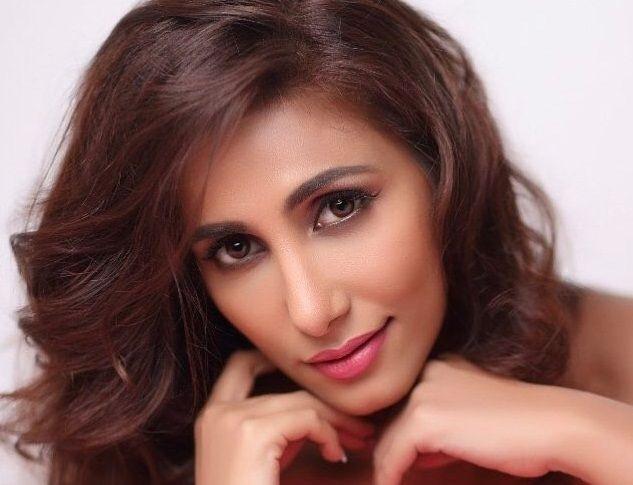 Sneha Namanandi Profile
